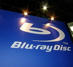 A_bluray_logo_1