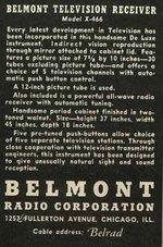 Belmontx466ad