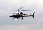 Eurocopter_astar