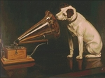 Francis_barraud_masters_voice_nipper_1