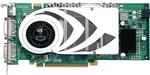 Geforce7800gtxfront_1