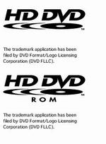 Hddvd_logos