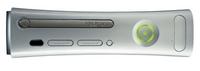 Xbox360_1_3